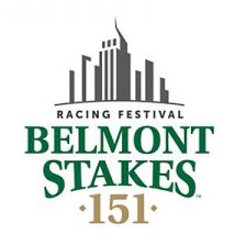 Belmont Stakes Picks - Horse Racing Handicapping Picks, Tips